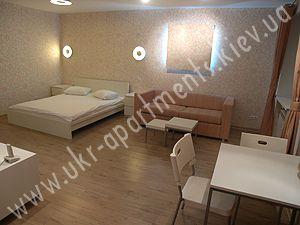 apartment 1136