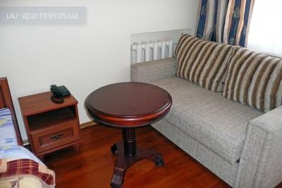 apartment 1140
