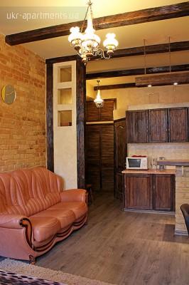 apartment 1148