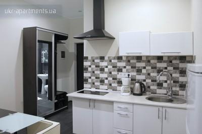 apartment 1151