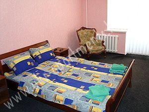 apartment 1157