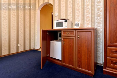 apartment 1158