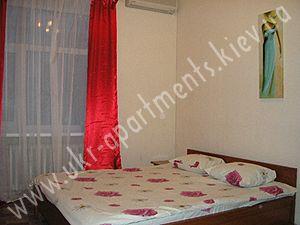 apartment 1160