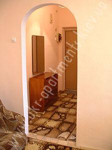 apartment 1163