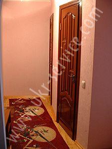 apartment 1164