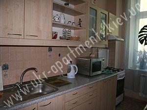 apartment 1168