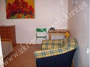 apartment 1170