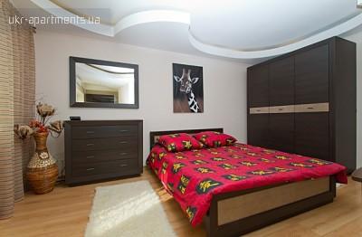 apartment 1174