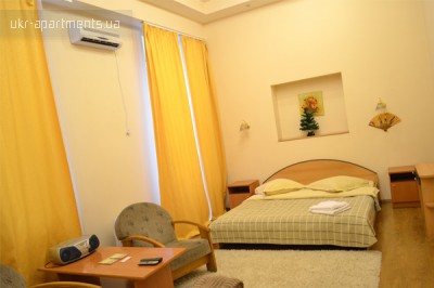 apartment 1175