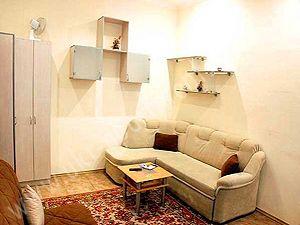 apartment 1184