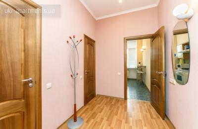 apartment 1187