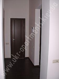 apartment 1192