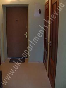 apartment 1195