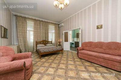 apartment 1200