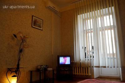 apartment 1205