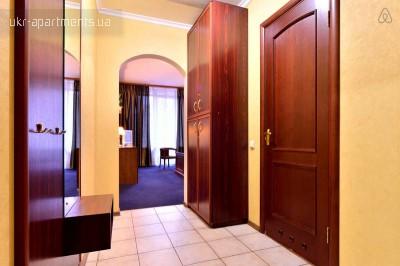 apartment 1206