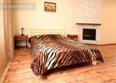 apartment 1207