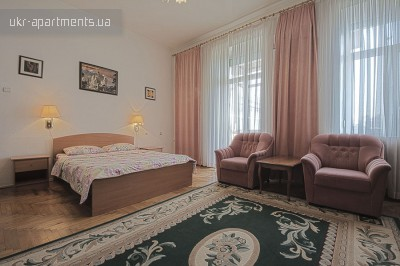 apartment 1214