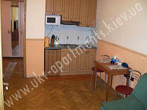 apartment 1218