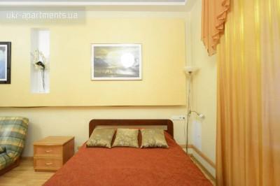 apartment 1219