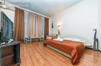 apartment 1220