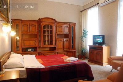 apartment 1222