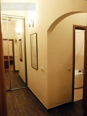 apartment 1226