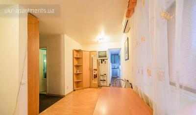 apartment 1229