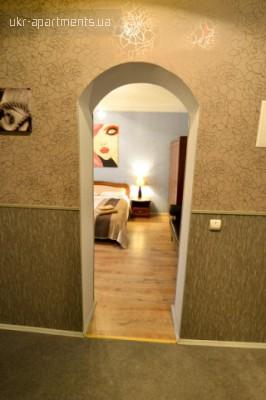 apartment 1232