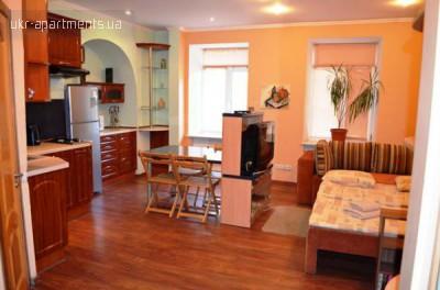 apartment 1237