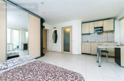 apartment 1251