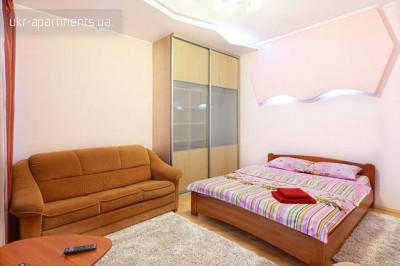 apartment 1259