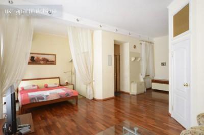 apartment 1267