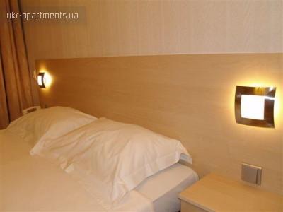 apartment 1280