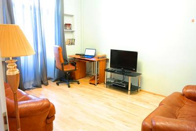 apartment 1285