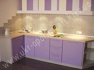 apartment 1296