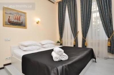 apartment 1301