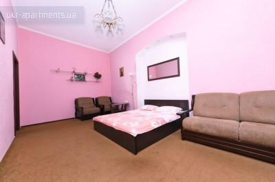 apartment 1305
