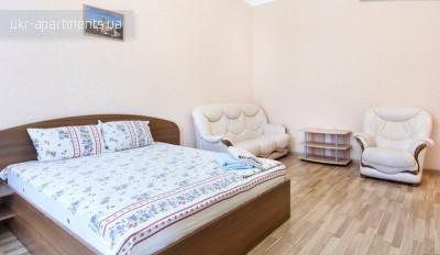 apartment 1311