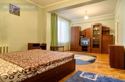 apartment 1317