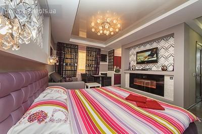 apartment 1321