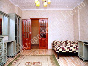 apartment 1323