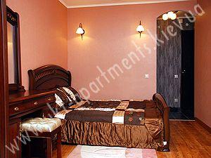 apartment 1326