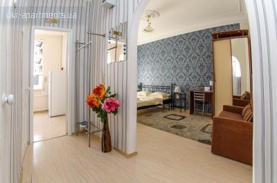 apartment 1331