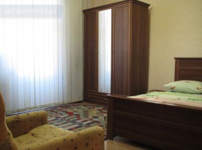 apartment 1337