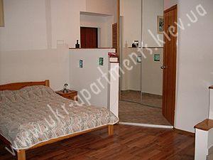 apartment 1340