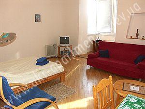 apartment 1341