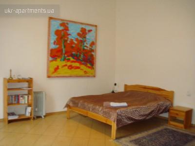 apartment 1344