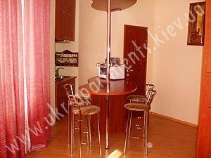 apartment 1346