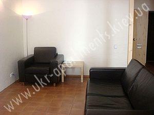apartment 1348